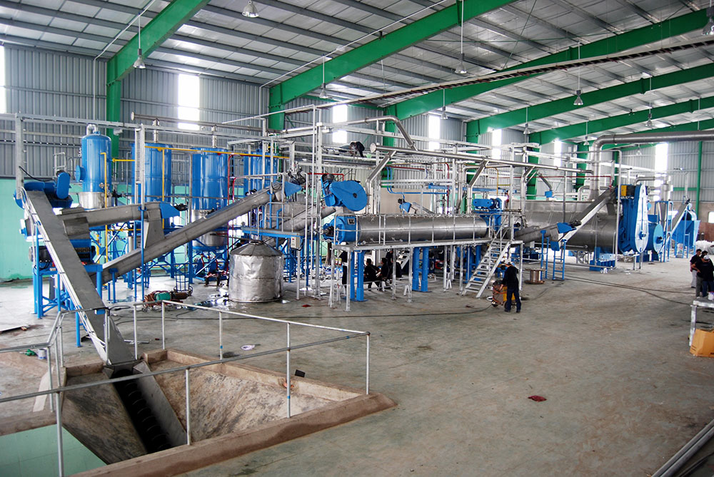 How To Choose Astw Rendering Plants A Amp S Thai Works Co